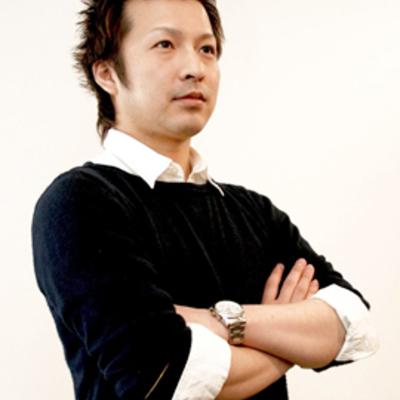 代表取締役社長&CEO(最高経営責任者)岩永 友和