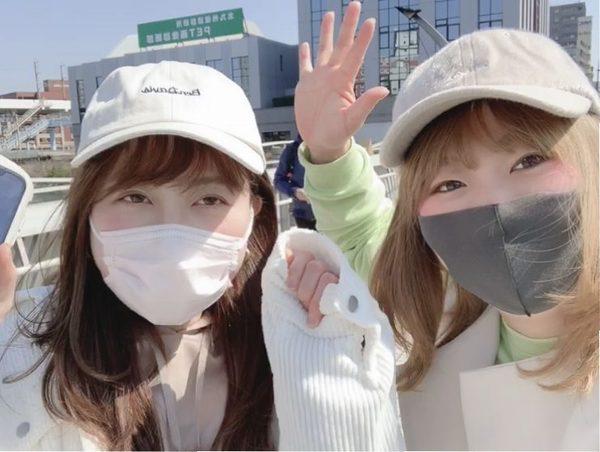 小倉北区美容室refu〜健康診断〜